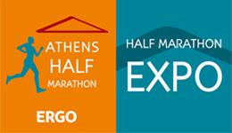 https://www.halfmarathonexpo.gr/images/logo-half-marathon-expo.jpg